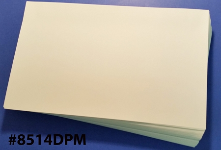 Photo Matte Inkjet Paper 8514dpm Pro Label