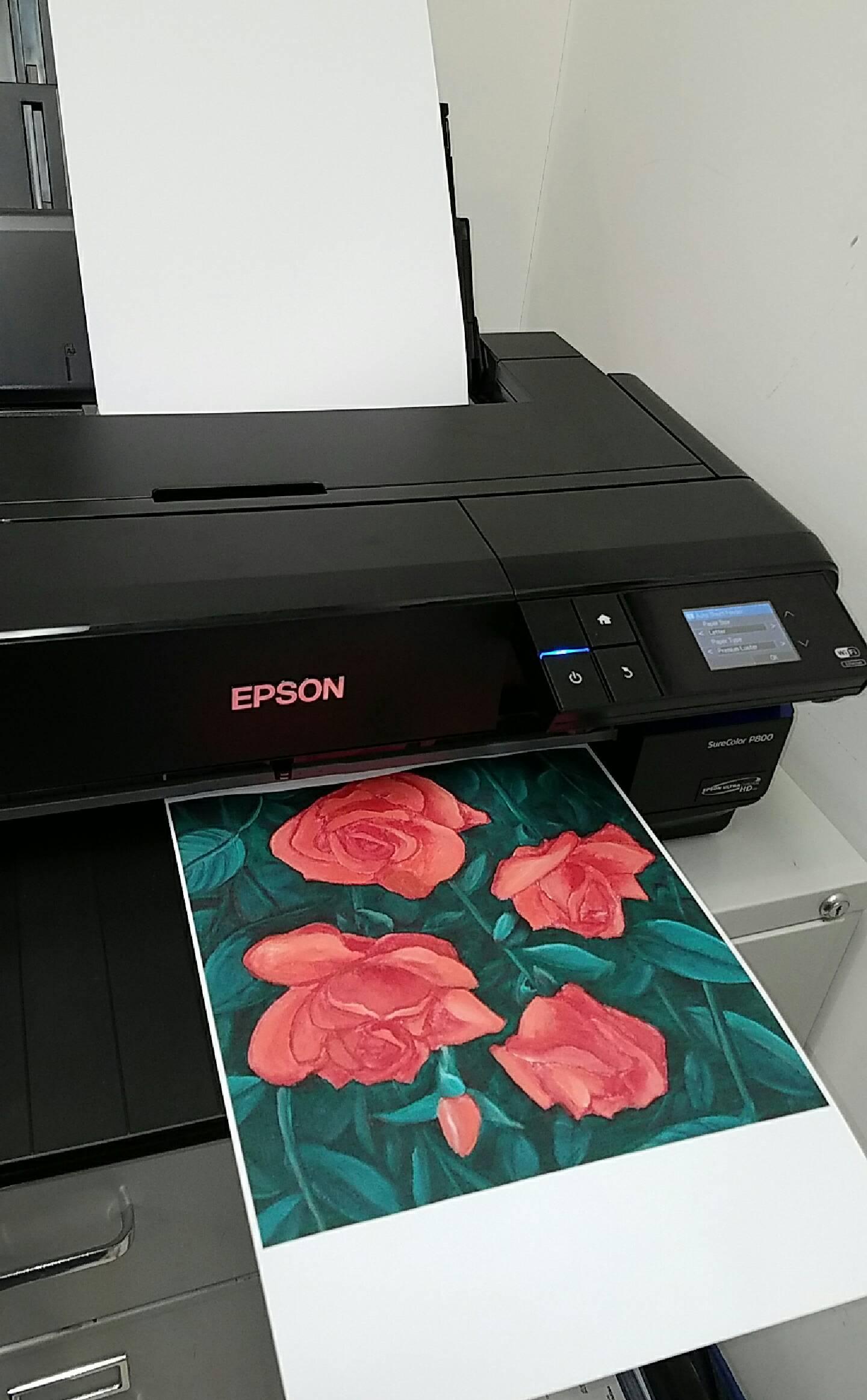 Fine Art Paper 11ap17 11 X 17 Inches