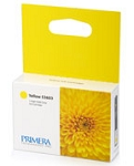 Primera 53603 Yellow ink cartridge for the 4101 Disc Publisher