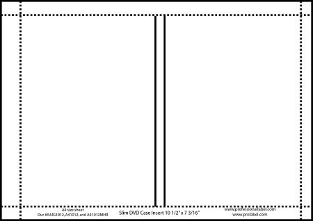 Design templates.